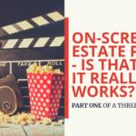 Movie Estate Plan Plotlines
